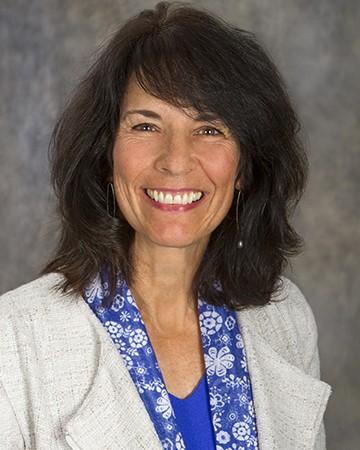 Lisa Tessier 07-16-14
