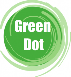 green_dot-231x250