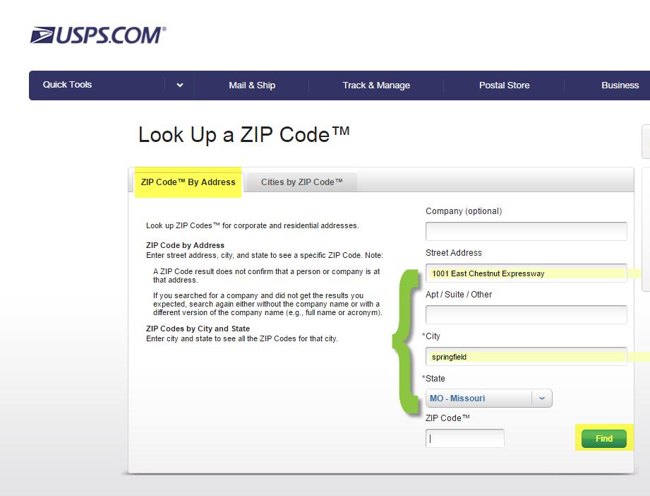 Xoom retirement plan service center zip code lookup