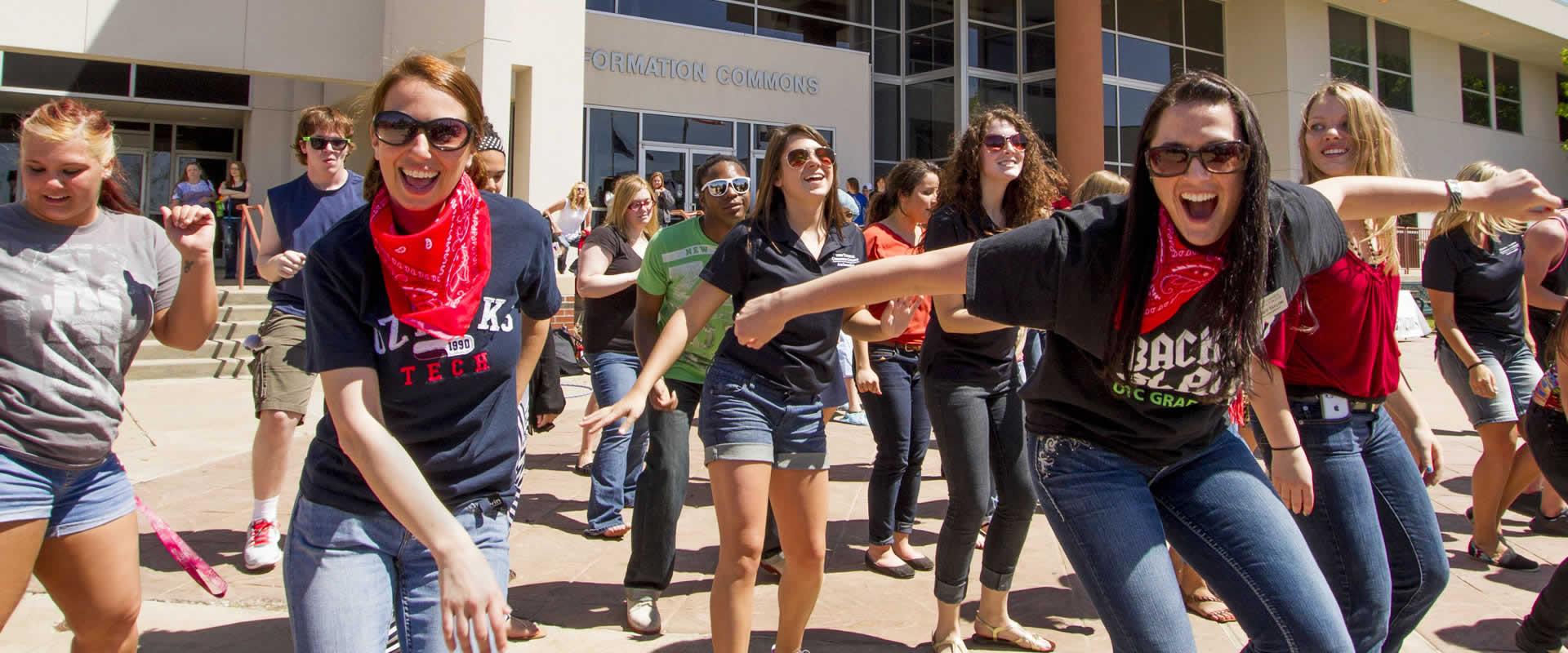 OTC Students-otc-students-academics-myotc-college-start-here-go-anywhere