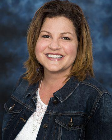 Joyce Bateman-Spring-2016-team-academics-otc