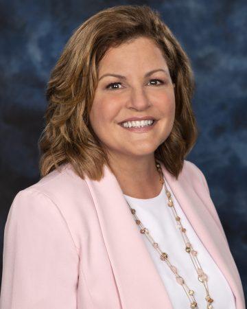 Joyce Bateman SU18