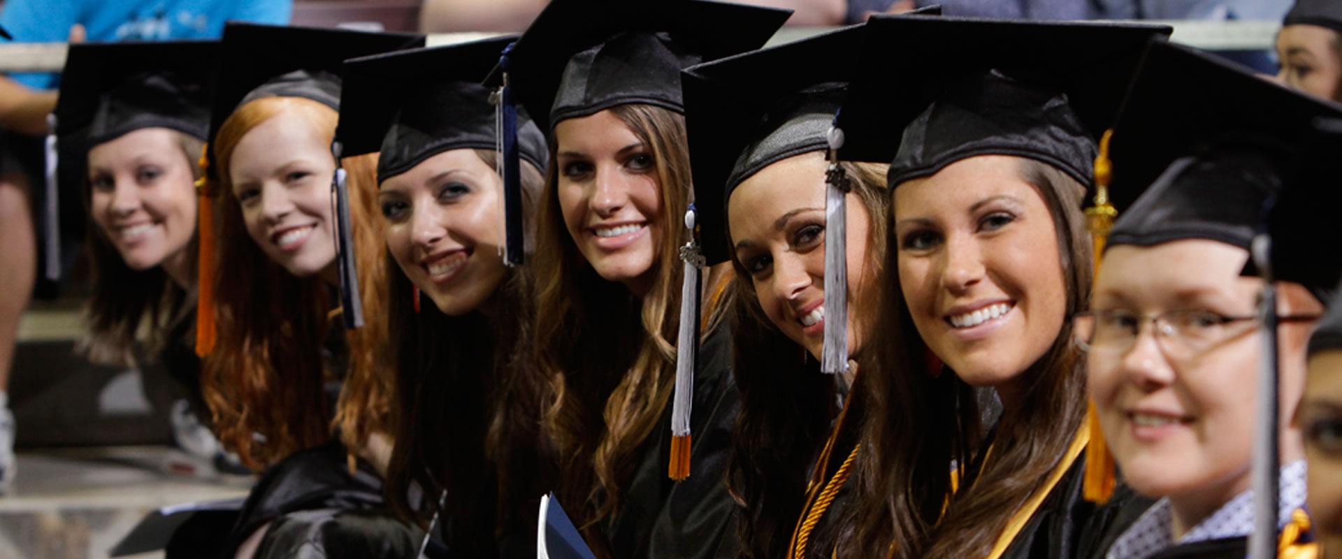 students-academics-otc-graduation-graduates