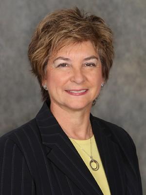 Kathy Christy