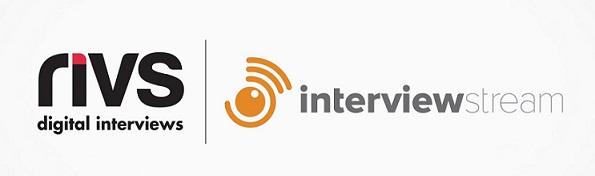 Interview Stream 2