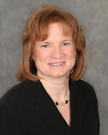 Marcia Wheeler Fa 2012