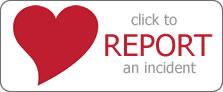OTC Cares Report Form button