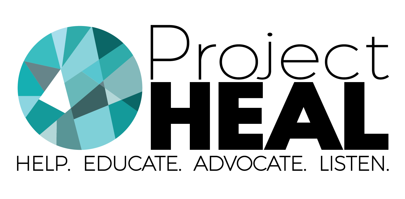 ProjectHeal-Logo_Teal