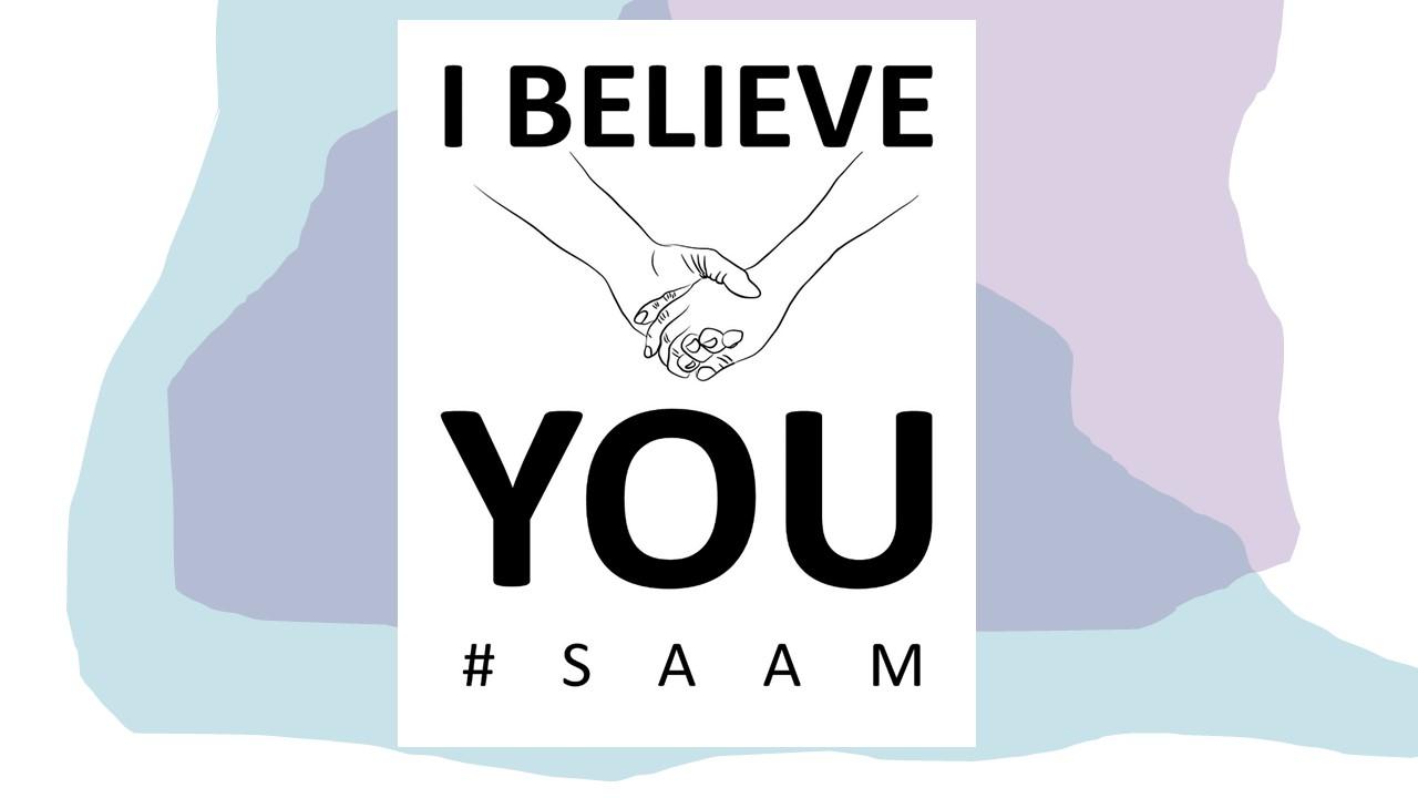 Image SAAM 2021