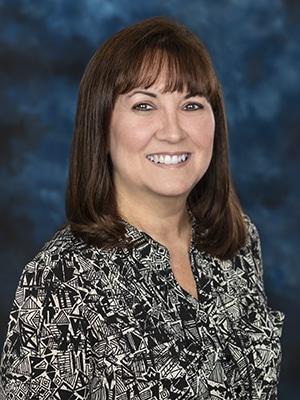 Denise Douglass