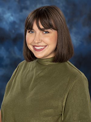 Hannah Coon