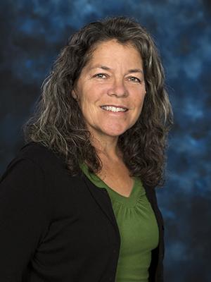 Virginia Schnabel