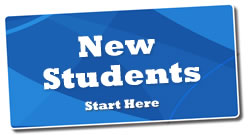 new-students